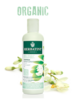 Herbatint Organic Moringa Repair Conditioner - 260ml